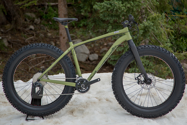 specialized_fatboy_2014_fr.jpg